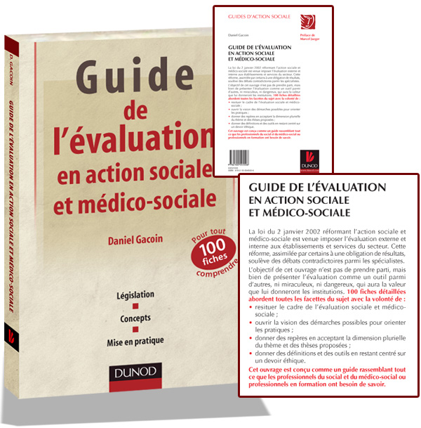 Guide-de-l-evaluation-en-action-sociale