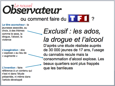 Nouvel Obs TF1
